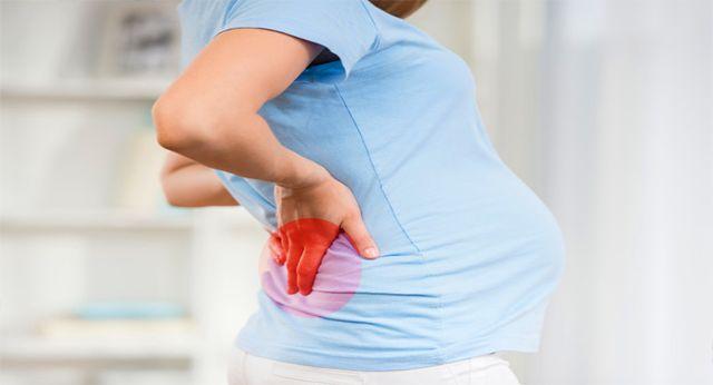 Pin On فترة الحمل والولادة