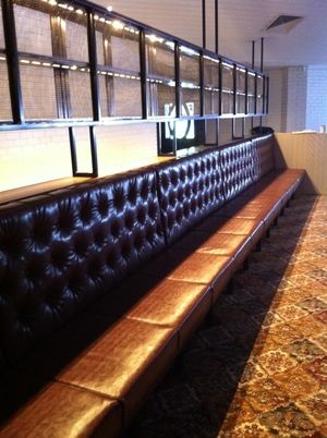 custom deep buttoned banquette made to order (3).jpg