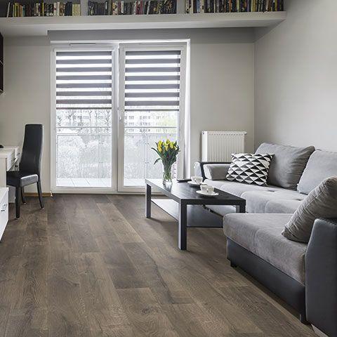 24 best pergo timbercraft images on pinterest floating floor laminate floor tiles and. Black Bedroom Furniture Sets. Home Design Ideas