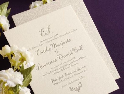 37 best images about wedding invitations on pinterest,