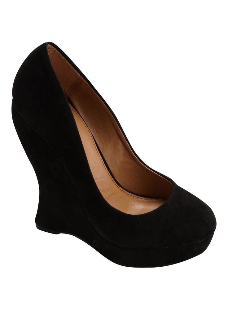 3a83ebb1312 Black Heels: Black Heels Matalan
