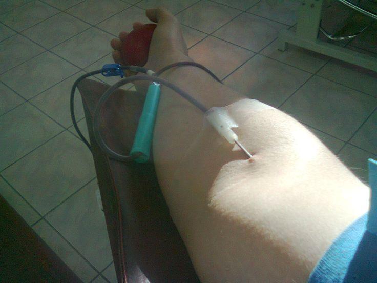 Wojtek Koźluk dawca krwi, krwiodawca, krwiodawcy, krwiodawstwo, krew, hdk, blood donor, blood donation, blood