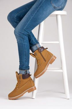 Winter trappers https://cosmopolitus.eu/product-eng-49561-.html #Winter #trappers #trendy #womens #shoes #cheap #stylish #comfortable #practical