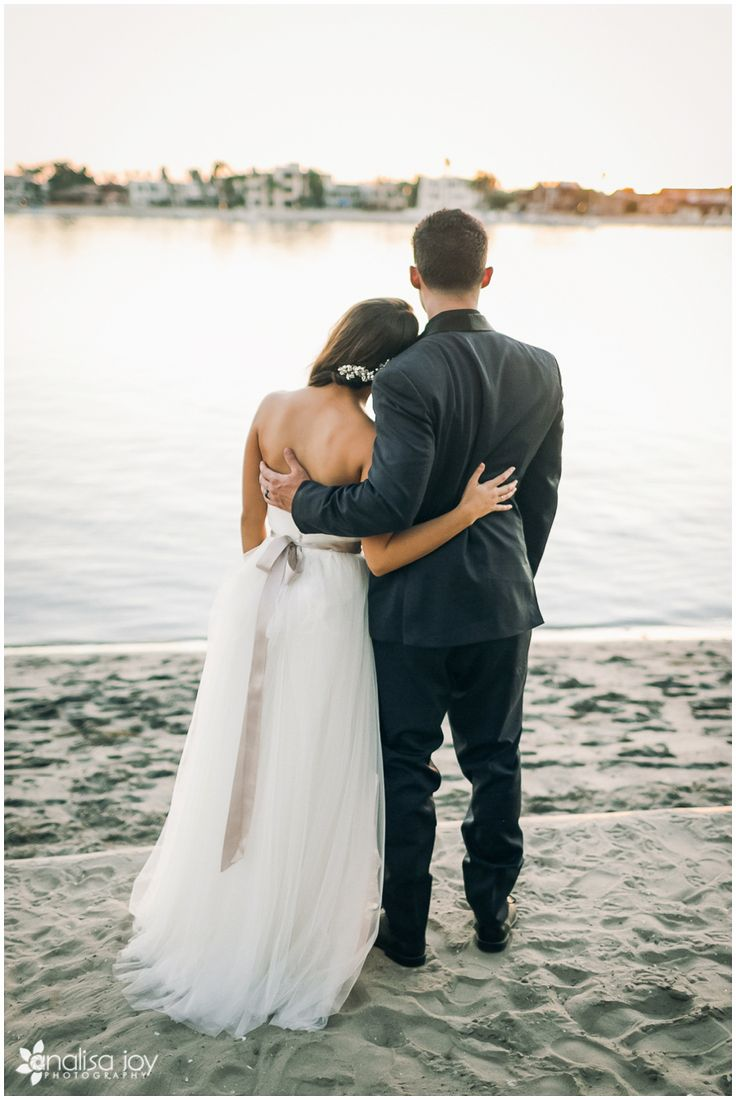 best 20+ hotels san diego ca ideas on pinterest | vacation wedding