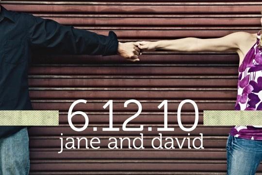 Save the Date: Jodi S Wedding Save, Dates, Favorite Pins, Chynna Wedding, Amoyines Wedding, Invitation, Marriage, Wedding Save The Date, Business Save