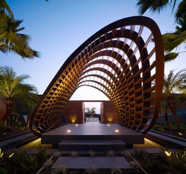 Kona Residence in Hawaii