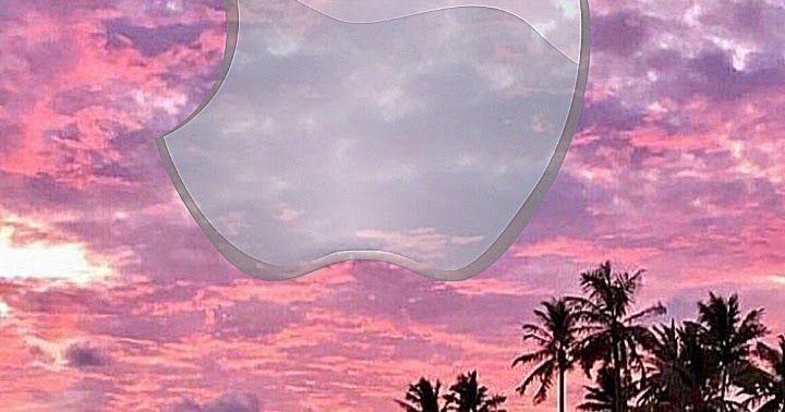 خلفيات جميلة جدا اجمل خلفيات موبايل آيفون في العالم خلفيات شاشة موبايل الايفون خلفيات للهاتف الايفون تحميل وتنزيل Iphone Wallpaper Celestial Wallpaper