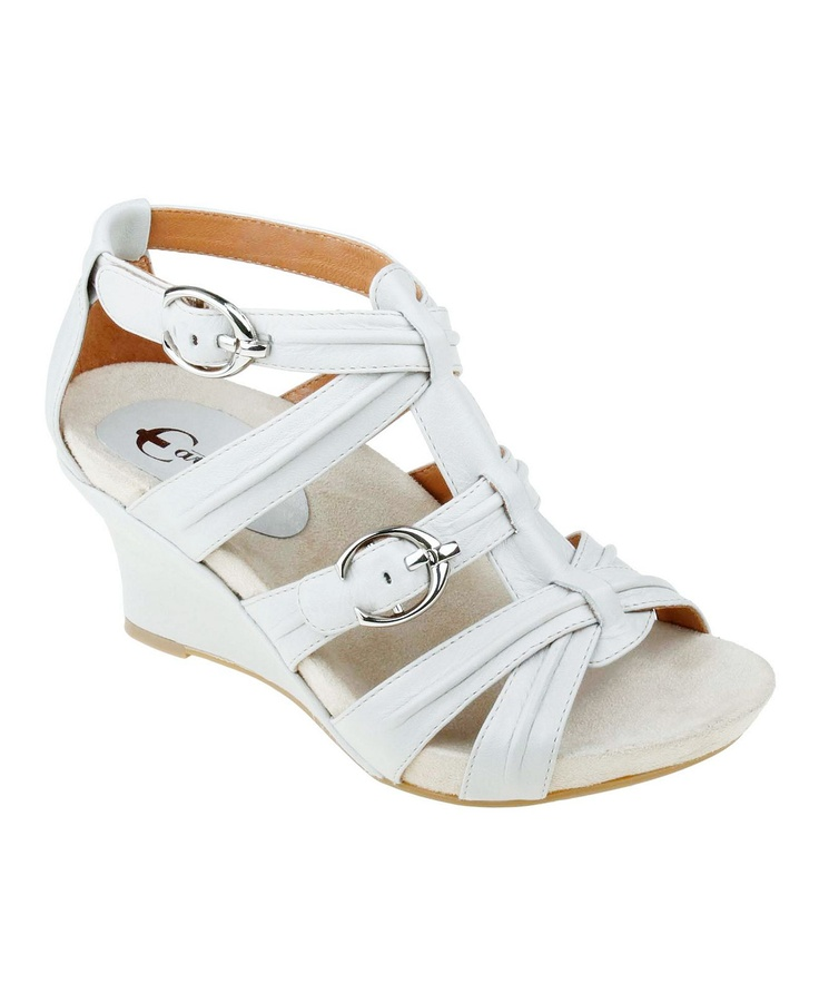 Earthies Shoes, Lucia Too Wedge Sandals - Shoes - Macy's