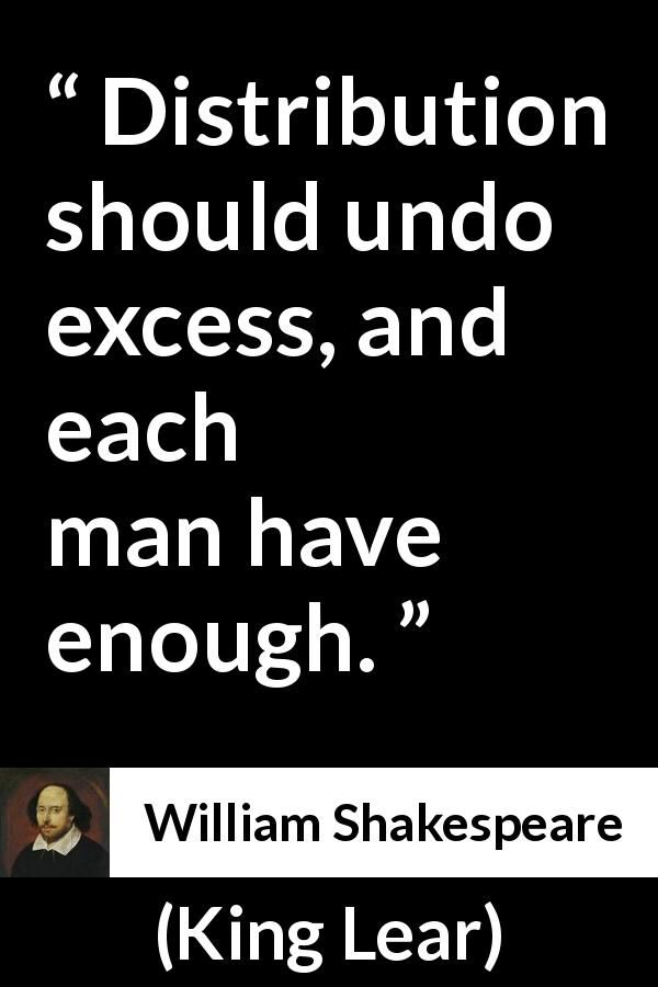 the similarities in william shakespeares king lear and hamlet There have always been attempts to classify shakespeare's play types shakespeare comedies have more similarities hamlet henry v julius caesar king lear.