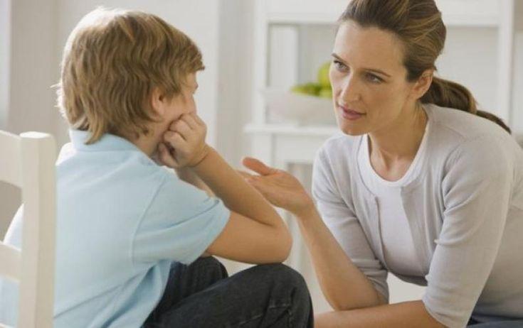 Πόσες φορές τη μέρα πρέπει να επαναλάβετε την ίδια φράση μέχρι – επιτέλους- το παιδί ν' αποφασίσει να κάνει όσα του λέτε; Ακόμα και εσείς έχετε βαρεθεί ν' ακούτε τον εαυτό σας να φωνάζει και να επαναλαμβάνει συνεχώς τα ίδια και τα ίδια. Το αποτέλεσμα; Κάπο