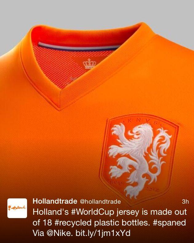 Thank you nike #nederland #holland #worldcup