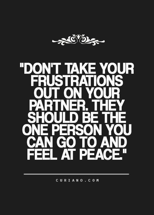 best 25 frustrated quotes ideas on pinterest