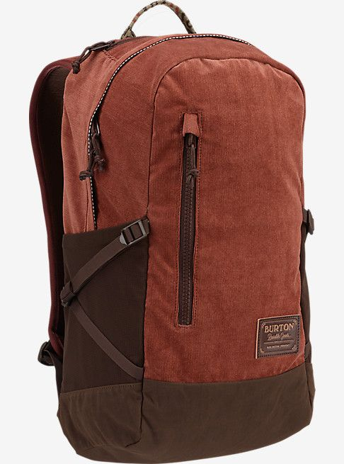 Shop the Burton Prospect Backpack along with more Backpacks & Bags from Fall…