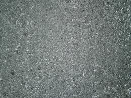 Batu Andesit Polos Bakar