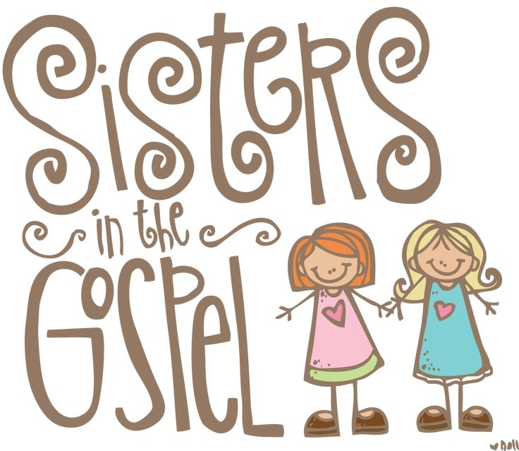 Love this new site I stumbled upon!!!! LOTS N LOTS of printables goodies!