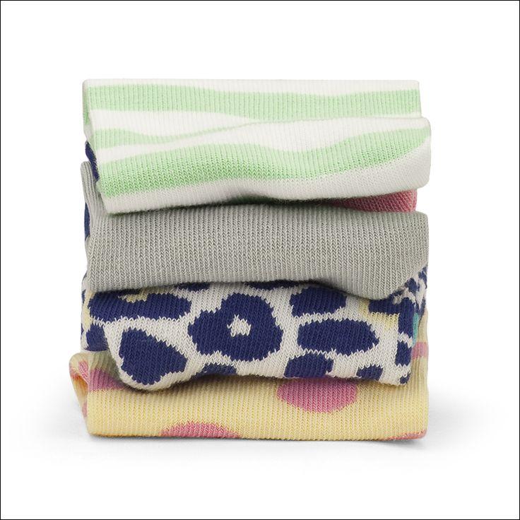 #butypl #socks #skarpety