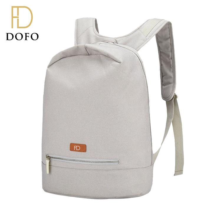 Excellent sewing wholesaler business school mens sport teenager strong laptop bag