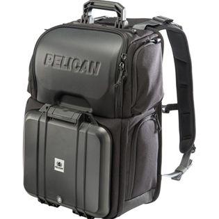 Pelican+Camera+Case | Pelican Cases