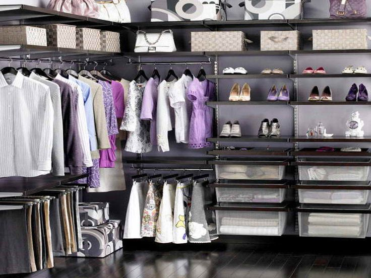 177 best dream closet ideas images on pinterest wall stenciling design studios and home