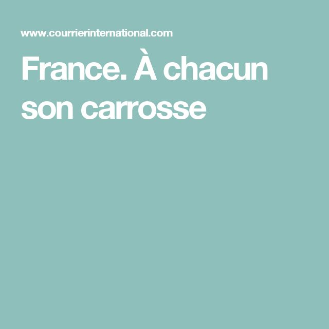 25 best ideas about carrosse sur pinterest carrosse - Cendrillon et son carrosse ...