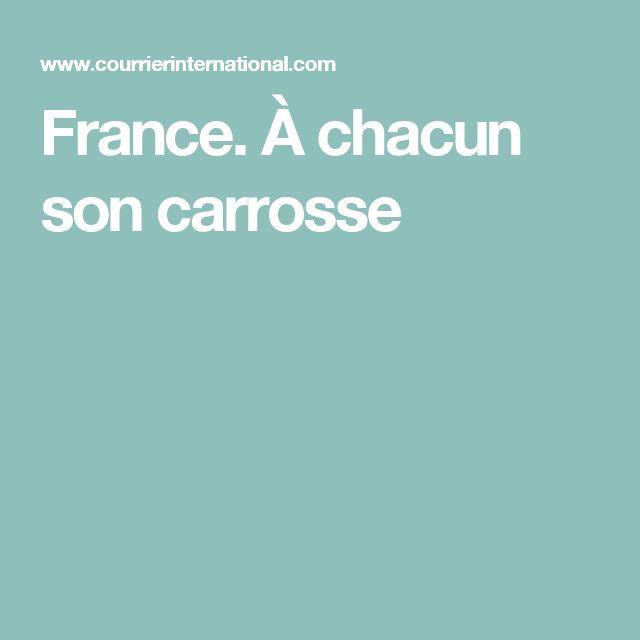 25 best ideas about carrosse sur pinterest carrosse - Cendrillon et son carrosse ...