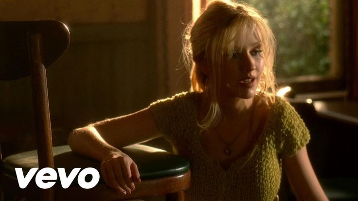 Christina Aguilera - Something's Got a Hold On Me (Burlesque) Opening Scene for the Movie...