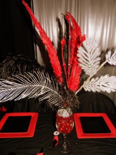 168 Best Farewell To The Roaring 20 S Dirty 30 Party