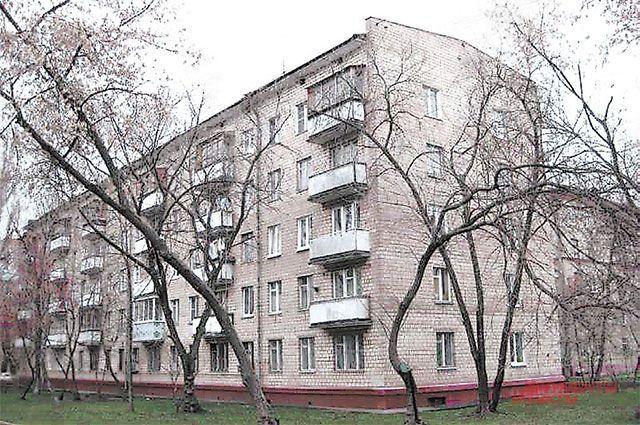 Перечень домов, которые могут быть включены в программу реновации по итогам голосования в Москве, известен.