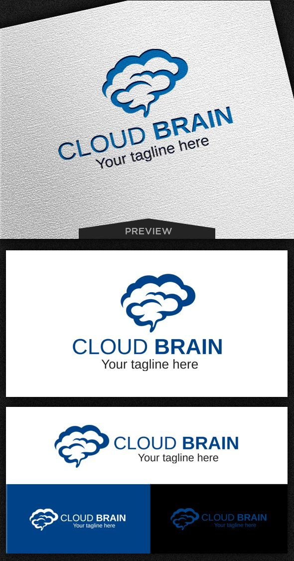 Cloud Brain suitable for cloud business or Internet