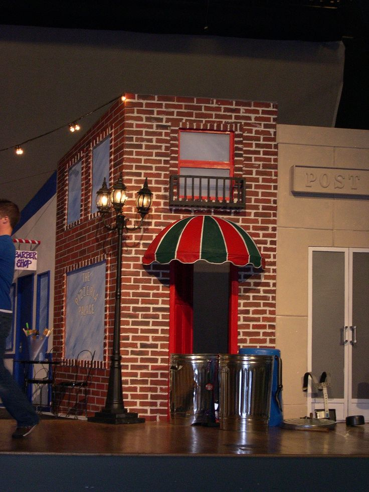 359 Best Images About Stage Prop Ideas On Pinterest