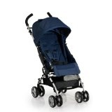 Lovethis : Bumbleride Lightweight Compact Travel Stroller ^_^