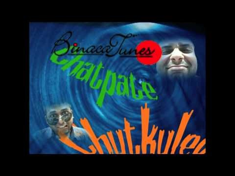Best Chatpate Jokes and Chutkule in Bhojpuri language. They are really nice collection of jokes.