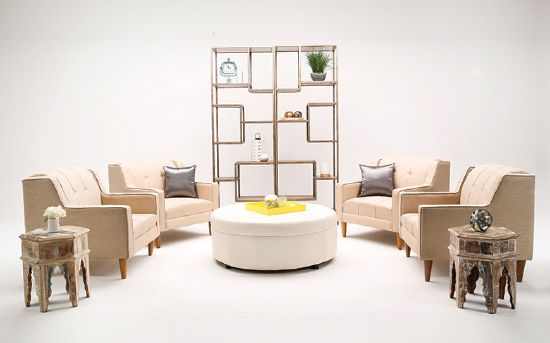 384 Best Images About Afr Event Furnishings On Pinterest Furniture Lounge Furniture And Events