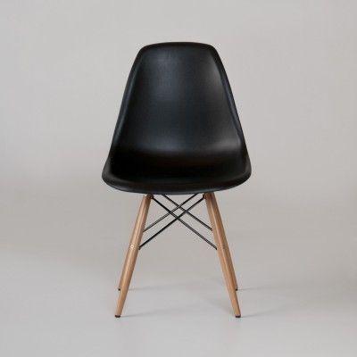 Chaise / George Chair