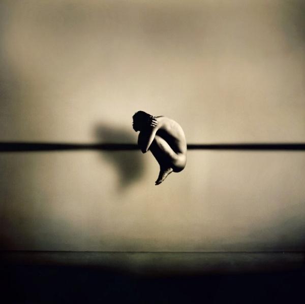 Surrealist Photography by Martin Stranka