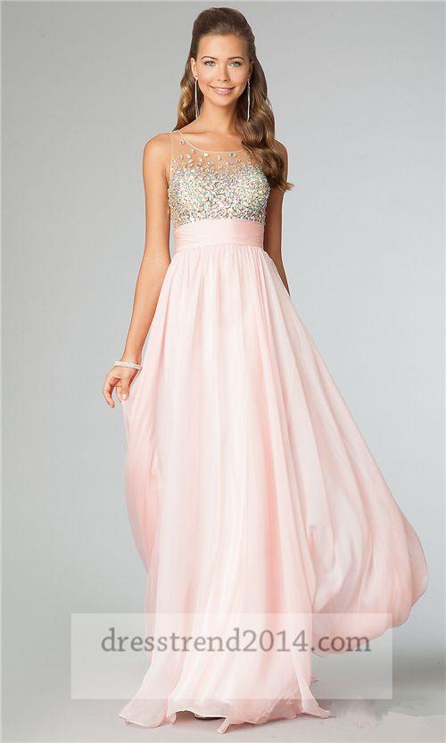 1000  images about Grad Dresses on Pinterest | Scoop neck ...
