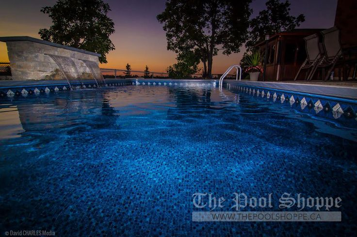 Best 25 pool liners ideas on pinterest pool ideas - Swimming pools in hamilton ontario ...