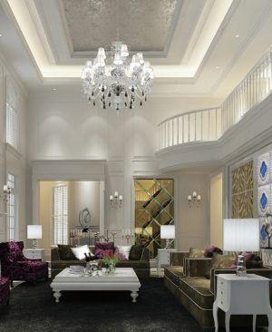 Tấm ốp tường 3d phòng khách đẹp sang trọng cho bạn ở tại hà tĩnh nghệ an