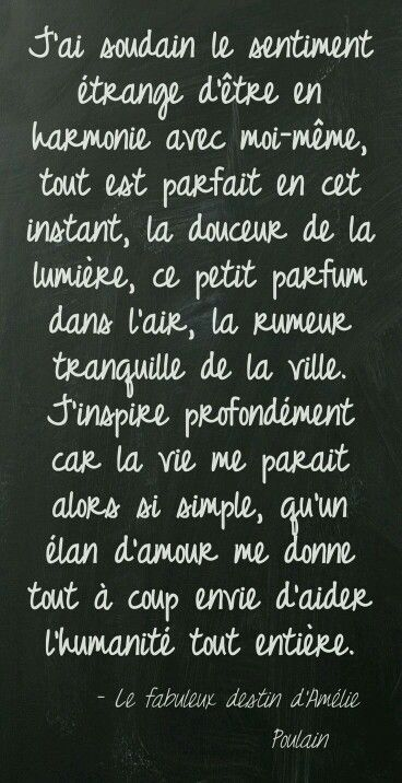 8 best French quotables images on Pinterest Proverbs quotes