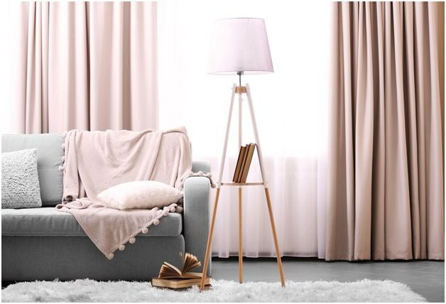 Summer Redecor  Essentials: Pastel Play When deciding on colour palette, settle for a softer palette. Let your walls speak of soft interpretations of natural elements. Softer tones can also read as neutrals in a space; making them seem spacious and gracious  #AtomInteriorsbangalore  #interiordesign #interiorstyling #interiors #interiordecor