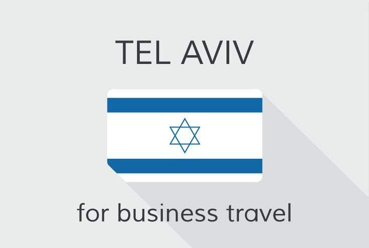 Tel Aviv is an innovation hub and a global business centre that gave life to thousands of startups. It is Israel's non-stop city and an economic centre.