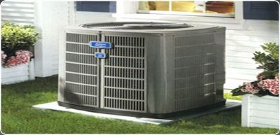 Air Conditioning Canoga Park offers customers premier installation and repair services for their heating and cooling systems