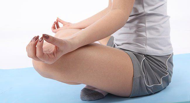 3 Beneficios para la salud que nos proporciona el Yoga