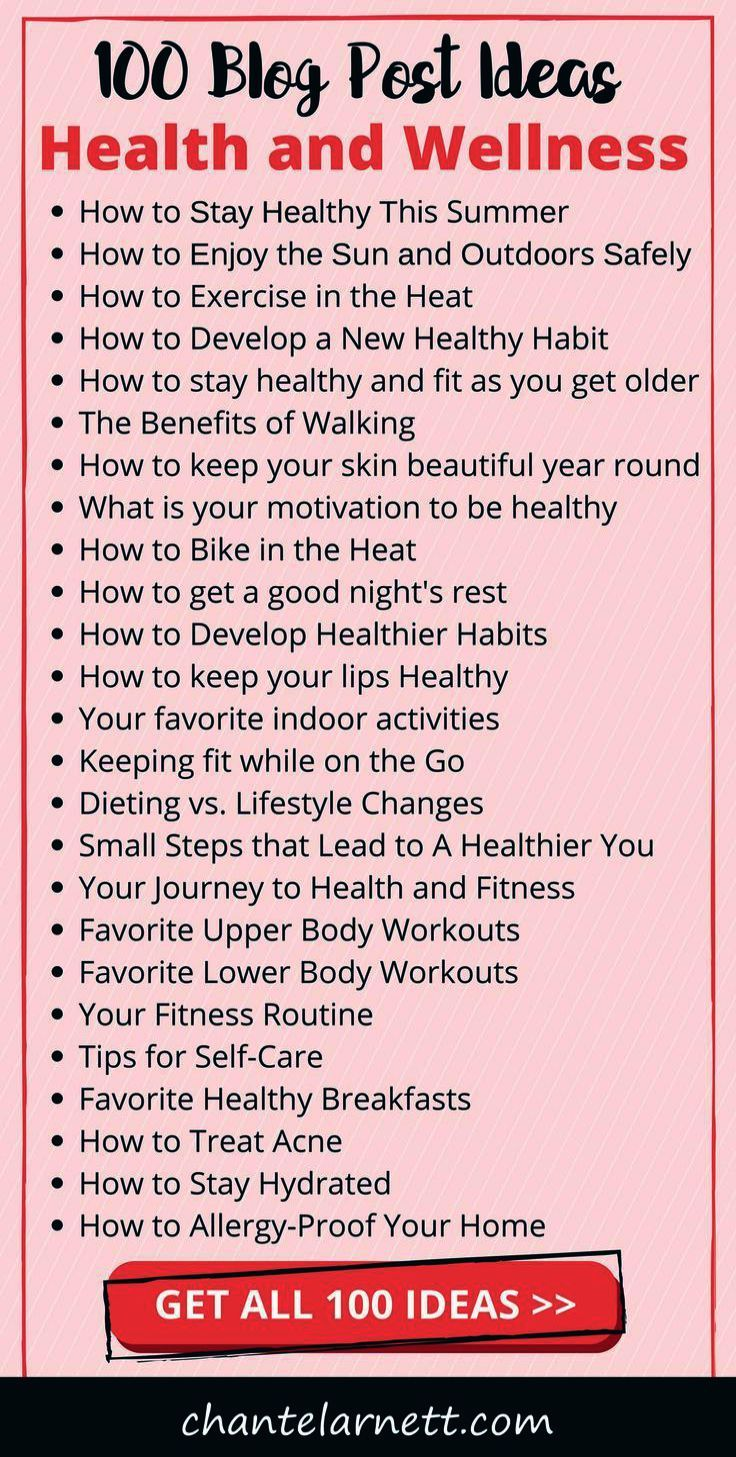 Pin On Health And Fitness Weightloss