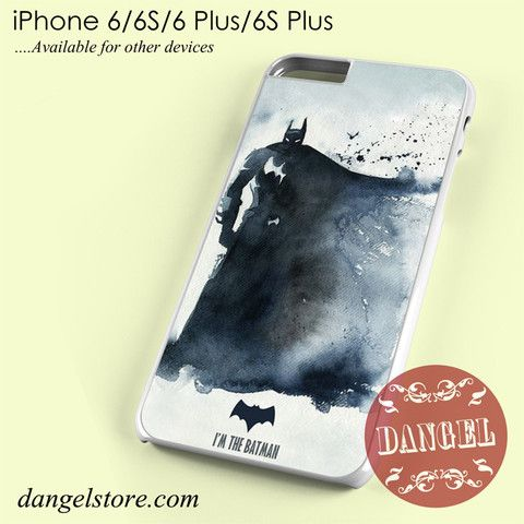 iPhone 6S – Page 40 – dangelstore