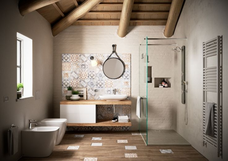 The 26 best Lampadari bagno images on Pinterest | Bathroom ceiling ...