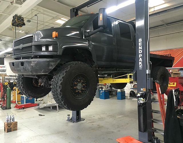 Garage With Lift Kits : Best ideas about bendpak lift on pinterest garage