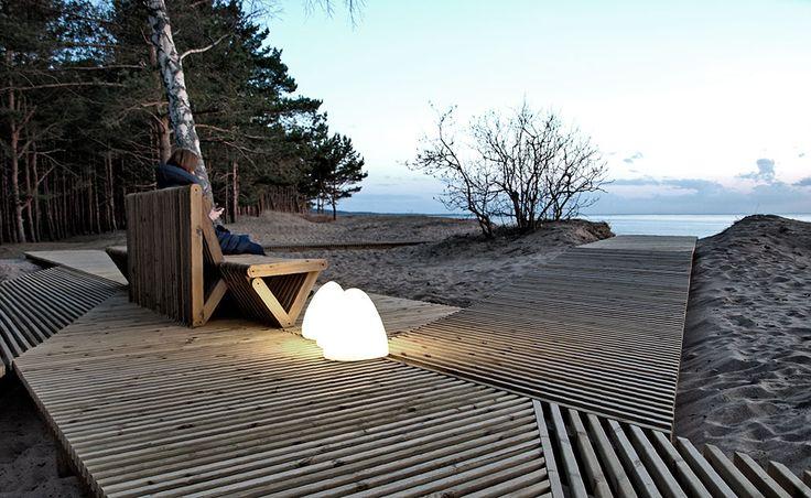 Sea_Park-by-Substance-02 « Landscape Architecture Works | Landezine - Today's Gardens