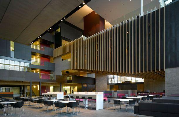 Oxford Brookes University - Поиск в Google