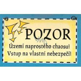http://www.vmd-drogerie.cz/imgcache/5/2/p93488-93488_260_260_141783.jpg